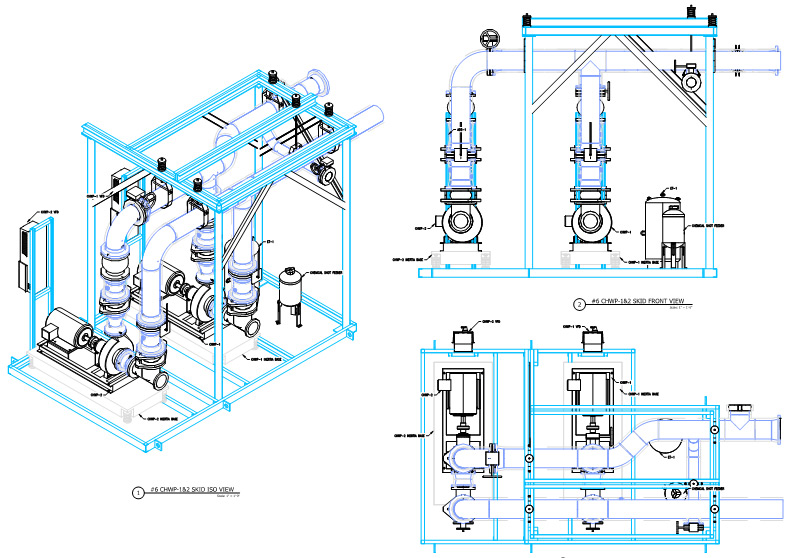mechanical room diagram wiring schematic diagram Vector Mechanical Plans mechanical room diagram wiring block diagram mechanical equipment room diagram modular mechanical room construction shapiro \\
